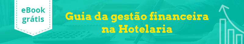 gestao_financeira_do_hotel