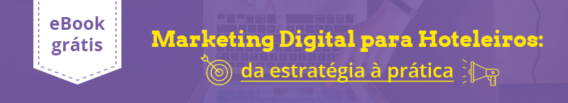 banner-marketing-digital-para-hoteleiros